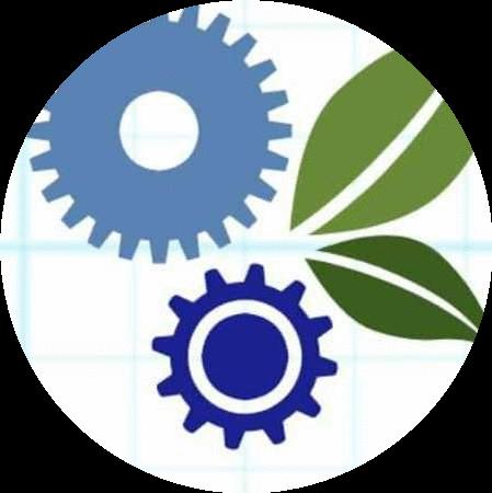 CNC File Sharing Logo