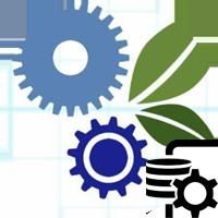 CNC Software Forum