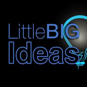 little-big-ideas-youtube