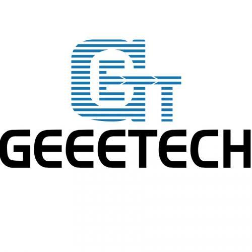 Geeetech 3D
