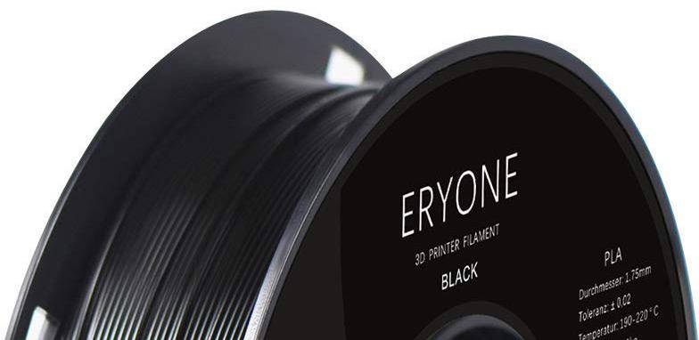 Eryone-Filament-Windings