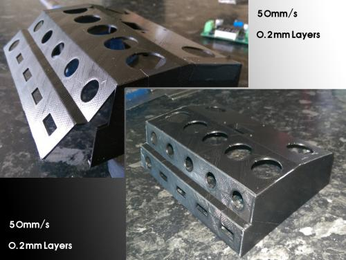 Eryone-PLA-Test-Electrics-Box-Folded