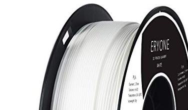 Eryone-PLA-White