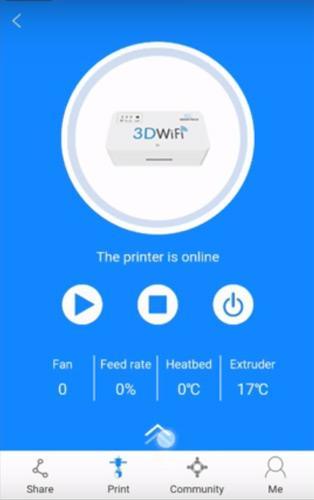 Geeetech-Wifi-Module-EasyPrint3D-WiFI-Online