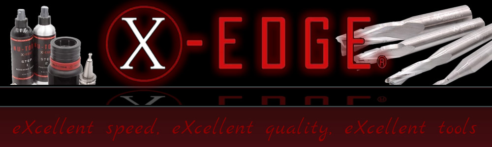 X-Edge Tools Store