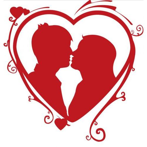 Download Couple heart love - CNC File Sharing - Free Files for ...