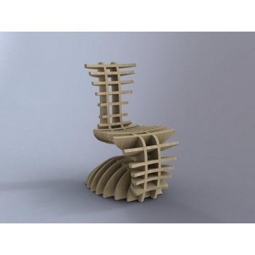 Peachy Cnc File Sharing Free Files For 3Axis Machines More Inzonedesignstudio Interior Chair Design Inzonedesignstudiocom