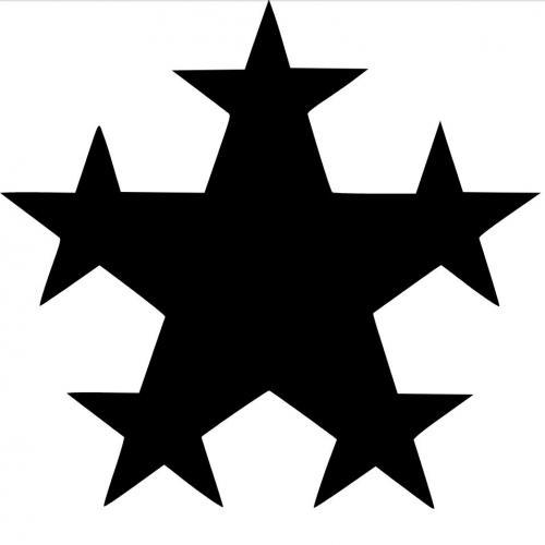 Stary Star