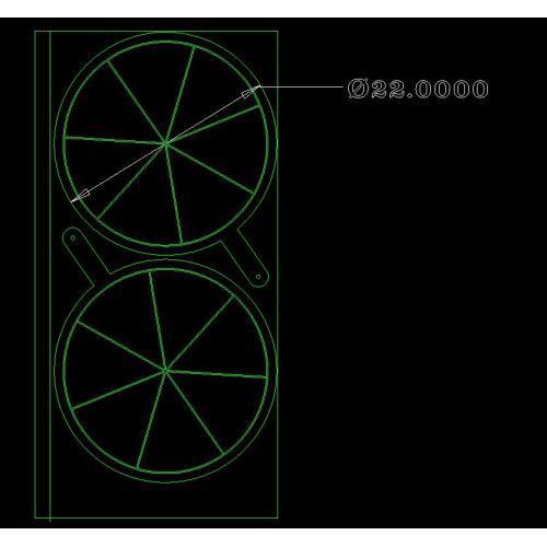 pizzacutter001