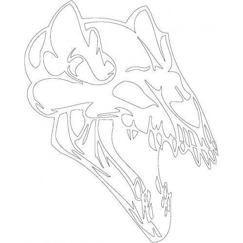 skull_001