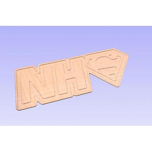 NHSuperS